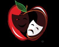 Dramatic_Logo_FinalPNG