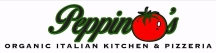 peppinos logo 2